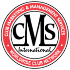 Mike Chaet/CMS Club Marketing & Management & Consulting Services for Owners, Managers & Developers of Independent Fitness Clubs, Fitness Centers, Athletic Clubs & Gym